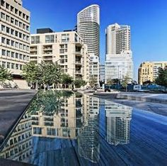 LEBANON, BEIRUT ZAYTOUNI PARK OR SQUARE