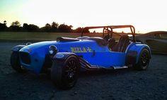 Mk Indy