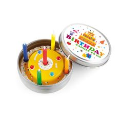 Celebrate a birthday with a little more fun using the Donkey Candle to go. Part-gift card and part-present, this is the cutest way to say Happy Birthday. Made from Paraffin wax and comes in a li. Birthday Cake With Candles, Cool Birthday Cakes, Birthday Gifts, Quirky Gifts, Cool Gifts, Wishing Someone Happy Birthday, Candy Bar Comunion, Flower Power, Design3000