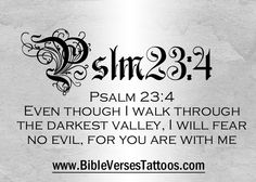 Psalm 41 Tattoo Related Keywords Suggestions Psalm 41 Tattoo