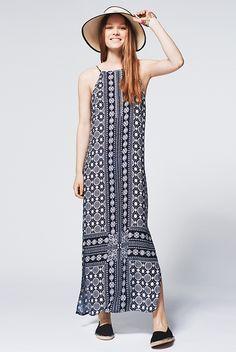 Primark Moda feminina Moda para festivais