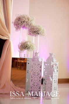 Wedding Dresses, Fashion, Bride Dresses, Moda, Wedding Gowns, Wedding Dress, Fasion, Bridal Gowns, Fashion Illustrations