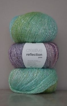 Un peu de crochet (2) | Le petit nuage de Marie Cordon Crochet, Expression Fiber Arts, Yarn Color Combinations, Crochet Cord, Yarn Stash, Embroidery Motifs, Types Of Yarn, Yarn Colors, Knitting Needles