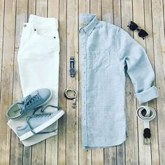 "701 Me gusta, 8 comentarios - TheStylishMan.com (@shopthatgrid) en Instagram: ""Grid from @stylleman featuring @niftygenius """