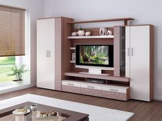 #дизайн #декор #интерьер #design #interior #гостинная