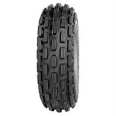 Kenda K284 K284 ATV Tire – 22X11-8