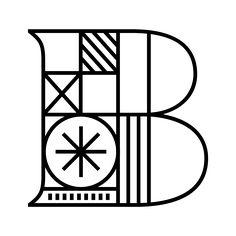Bluecadet_B-49