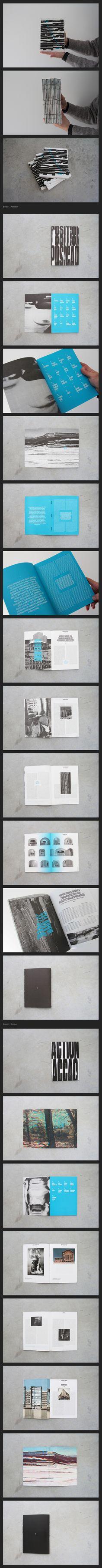 http://www.behance.net/gallery/Ddalo-Mag/6580587