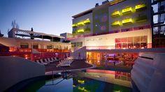 Semiramis-Hotel-Athens