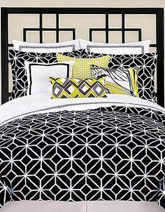103 Best Bedding Images Guest Bedrooms Guest Room Guest Rooms