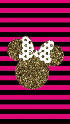 Lafratta on loving the minnie mouse in 2019 Pink Flamingo Wallpaper, Mickey Mouse Wallpaper, Disney Phone Wallpaper, Cute Wallpaper For Phone, Iphone Wallpaper, Mickey Mouse Images, Mickey Mouse Art, Disney Mickey, Cute Wallpapers Quotes
