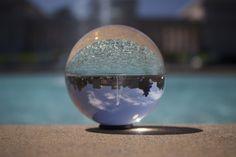 Legion in a Ball