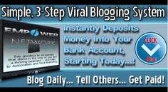 No Blog Traffic? Use This Simple Strategy To Attract Traffic