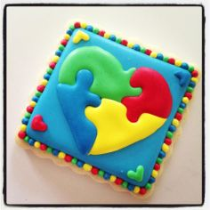 Decorated Cookies Repinned By:#TheCookieCutterCompany