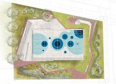 water square-Tiel-05-final-design