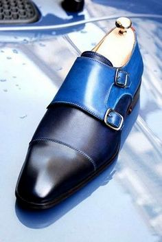 #men shoes #footwear More style news, suit reviews, tips & tricks and coupons at www.indochino-review.com #IndochinoReview