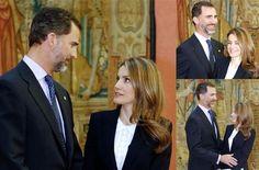 Los Príncipes de Asturias, complicidad y risas durante un acto solemne  http://www.europapress.es/chance/realeza/noticia-principes-asturias-complicidad-risas-acto-solemne-20130618091726.html