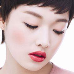 93f354a5f1 Beleza Asiática – Blog Kely Lopes pó de pérolas para uma pele de princesa