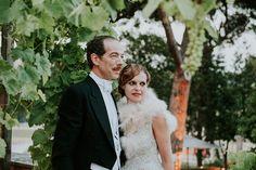 MARIAGE A ROME // ALESSANDRA + GIUSEPPE  #photographemariagerome #photographemariagesuisse #photographemariagenyon #photographemariagesuisseromande