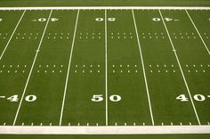Find Empty American Football Field Showing 40 stock images in HD and millions of other royalty-free stock photos, illustrations and vectors in the Shutterstock collection. Football Stadiums, Football Field, Free Football, Football Pictures, Real Estate News, Photography Backdrops, American Football, Wall Murals, Wall Art