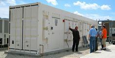 """Organizations Turn to New Data Center Technologies to Drive Innovation"" Purdue University"