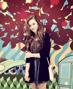 Holland Roden | i love u please marry me