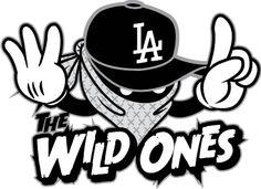 Image - The-Wild-Ones.gif - Wild Ones Wiki Graffiti Drawing, Street Art Graffiti, Pin Up Drawings, Tattoo Drawings, Skateboard Room, Sketch Tattoo Design, King Tattoos, Graffiti Characters, Scary Art