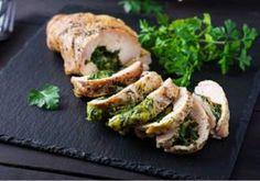 FURSECURI CU GEM - Rețete Fel de Fel Bagel, Sushi, Cake Decorating, Bread, Ethnic Recipes, Food, Eten, Bakeries, Meals