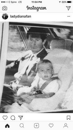 1983 - Prince Charles and Princess Diana make a royal visit to Albury Princess Diana Rare, Princess Diana Photos, Princess Of Wales, Prince William And Catherine, Charles And Diana, Diana Spencer, Lady Diana, Camilla Duchess Of Cornwall, English Royal Family