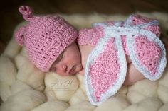 Crochet butterfly baby outfit. This would make a great photo prop for newborns. Or great Halloween costume.   Check out this item in my Etsy shop https://www.etsy.com/listing/472444161/butterfly-baby-outfit-crochet-baby