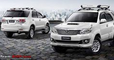 used toyota cars from thailand,  used pickup from thailand