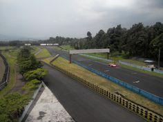 Ferrari F430 Competizione Indonesia #AchillesRadial