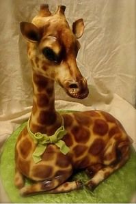 HOLY REALISTIC CAKE!!!!....i hope its a cake...otherwise i would be terribly mistakin' this is the cake i want for my birthday