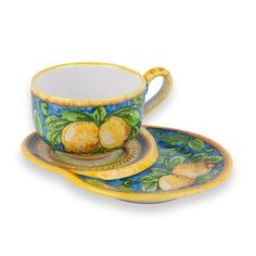 Umbrian ceramics