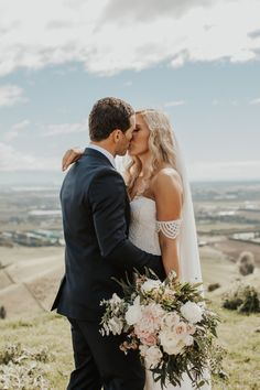 In fact the only thing I can say about this wedding is that I wish it lasted longer. Oakley and James, thank you for inviting me along to Oakley, Wedding Dresses, Photography, Fashion, Bride Dresses, Moda, Bridal Gowns, Photograph, Fashion Styles