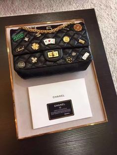 chanel Bag, ID : 63758(FORSALE:a@yybags.com), chanel wallet, chanel shop handbags, chanel summer handbags, chanel vintage backpacks, chanel camping backpack, e store chanel, chanel handbag shops, chanel jansport bags, chanel price, chanel luxury, chanel luxury briefcases, chanel purses and handbags, chanel black backpack #chanelBag #chanel #chanel #latest #handbags