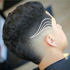 Favorite cut ..