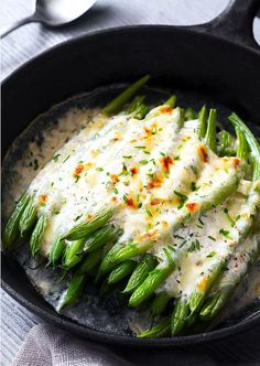 baked-four-cheese-green-beans-recipe-1