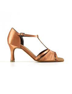 Dance Shoes De Baile Mejores Shoes Dancing 10 Zapatos Imágenes qZ1Ux8wX