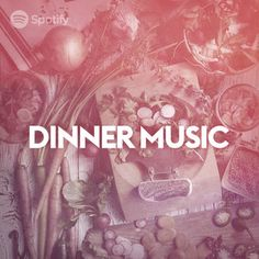 Dinner Music Playlist dinner party playlist|| having friends over for dinner? here's the