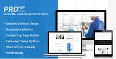 7 Best HTML - Corporate Site Templates images   Website