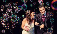 Výsledek obrázku pro best wedding pictures