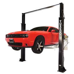 4 Post Car Lift, Lifted Cars, Power Unit, Chain Drive, Saddle Pads, Tuxedo, Flooring, Lowes, Leather Notebook