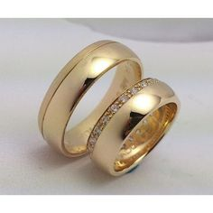 Gold Wedding Rings, Wedding Bands, Gold Rings, Gemstone Rings, Gold Ring Designs, Wedding Jewelry, Jewelry Rings, Fashion Jewelry, Bling