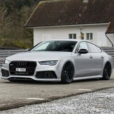 Audi RS7 picture 65 #Audi #RS7 #Audirs7 #Audirs #dreams #dreamscars #dreamscar #supercars #supercar #luxury #lifestyle #luxurycars #luxurylife #exoticcar #exotic #car #rich #money #luxurious #wealth #luxe