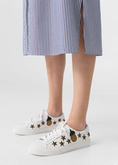 Obuv for Žena 2020 Classic Style Women, Spring Summer 2016, Nike, Mango, Bermuda Shorts, Cotton Fabric, Gucci, My Style, Boots