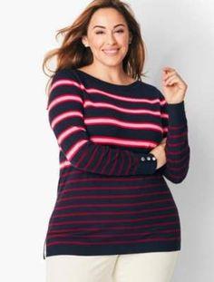 5b7e6e737921d1 Trendy Plus Size Dresses | Big Size Shop | Cheap Womens Plus Size Clothing  Online Shopping