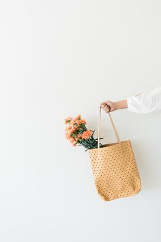885fa22de9c 361 Best Bag Lady images in 2017 | Beige tote bags, Fashion bags ...