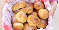come preparare i maritozzi semplici fatti in casa, maritozzi dolci con ricetta facile per merenda o colazione, ingredienti semplici e genuini