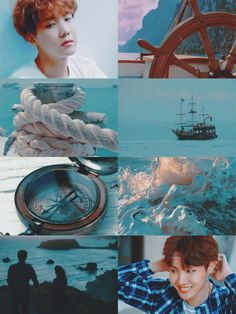 pirate aesthetics | Tumblr